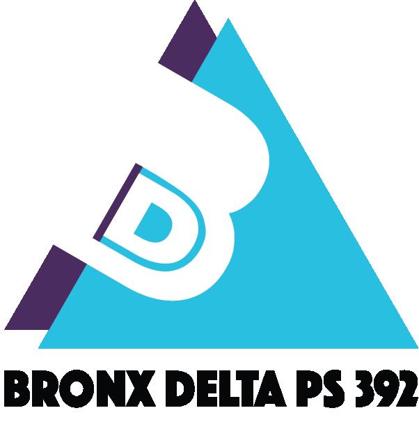 Bronx Delta School