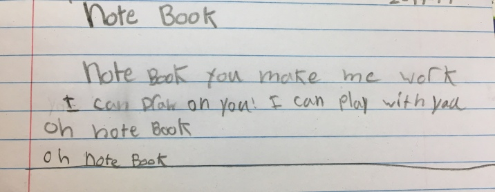 Poetry7